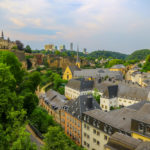 Luxembourg 19