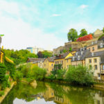 Luxembourg 21