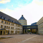 Luxembourg 23