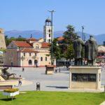 Macedonia 7