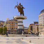 Macedonia 9