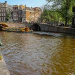 Netherlands 11
