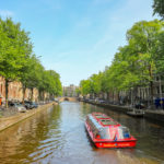 Netherlands 12