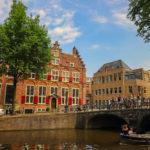 Netherlands 15