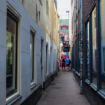 Netherlands 16