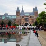 Netherlands 18