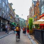 Netherlands 2