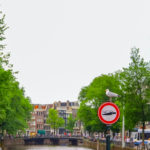 Netherlands 20
