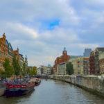Netherlands 30