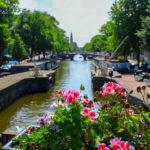 Netherlands 7
