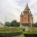 Romania 19