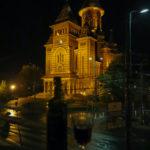 Romania 30