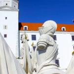 Slovakia 10
