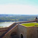Slovakia 9