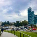 Uruguay 18