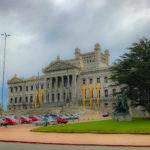 Uruguay 19