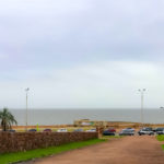 Uruguay 5