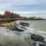 Uruguay 7
