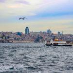 Turkey 25
